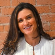 Regina Tarquinio